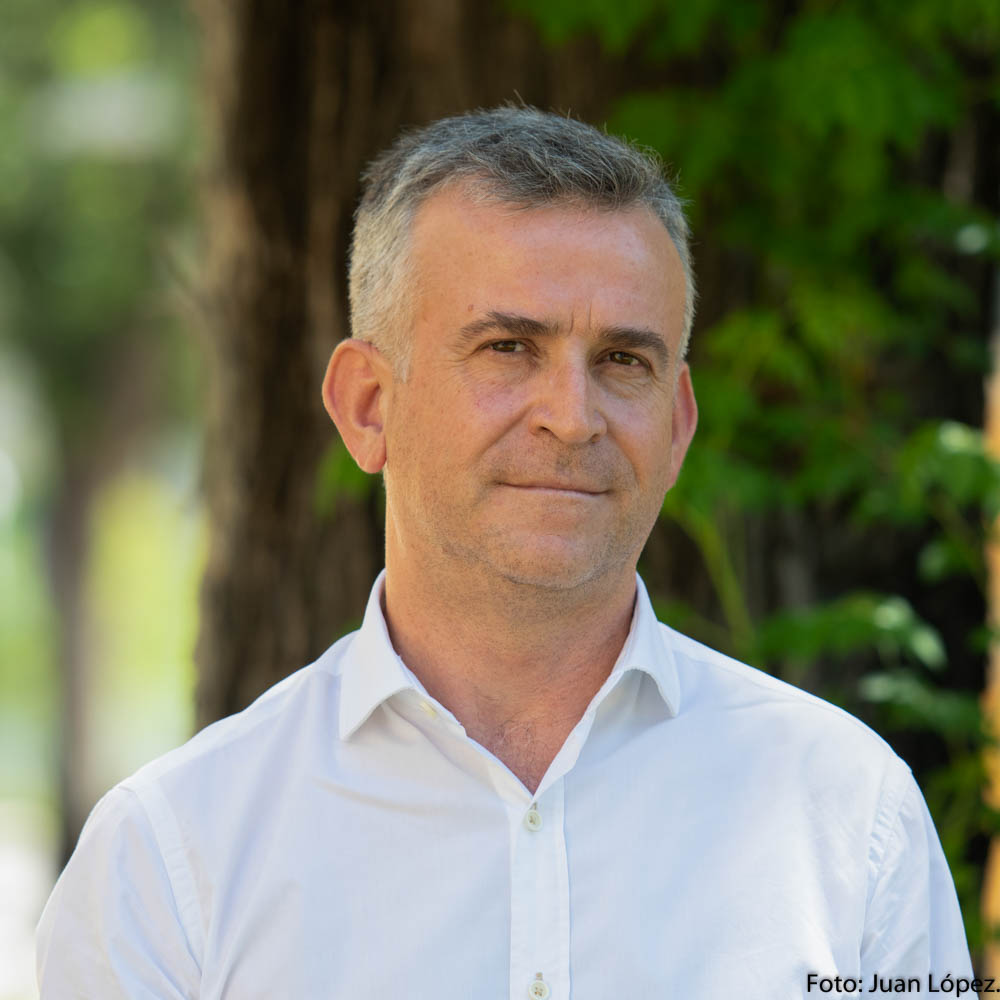 Georgios Tsakoumis