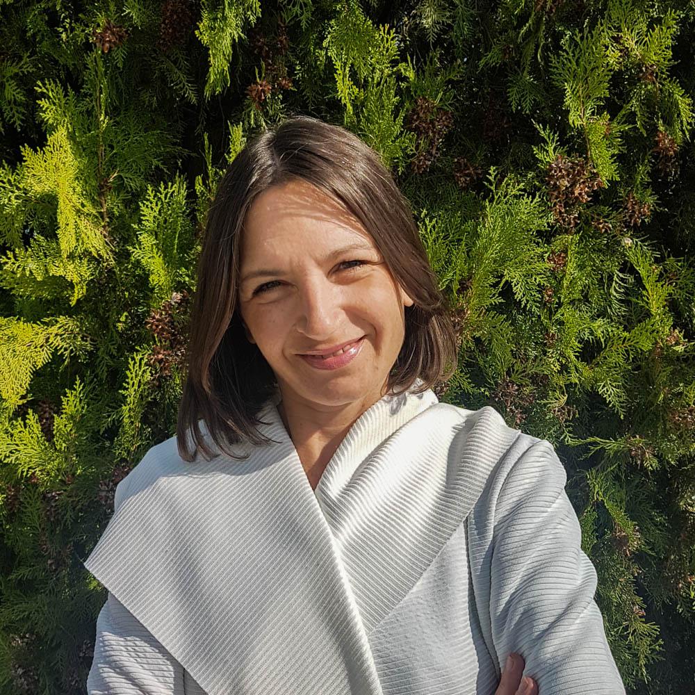 Anastasia Tasopoulou