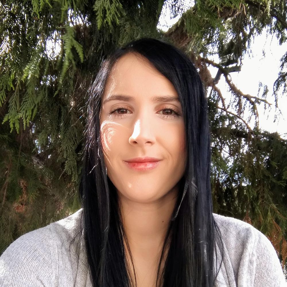 Sofia Spyridonidou