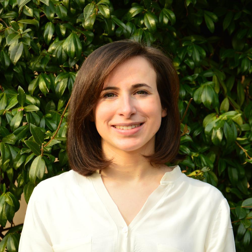 Anna Codemo